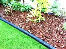 lawn and garden edging ideas border edging for gardens flexible garden edging steel garden edging garden