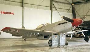 ผลการค้นหารูปภาพสำหรับ thai spitfire