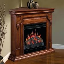 fireplace electric corner interior corner electric fireplace which are made of brown high end corner electric fireplace electric