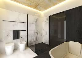 Bagno doccia passante: bagno con doccia progetto. doccia passante