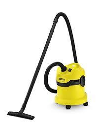 kärcher wd2 200 diy multi purpose wet and dry vacuum cleaner