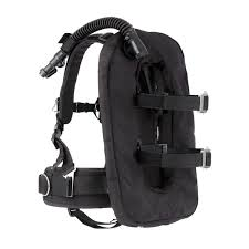 Travelpac Bcd