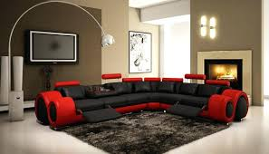 sectional couches for sale. Black Sectional Couches Sofas Brown Couch Sale Red Friday 2015 Sofa For