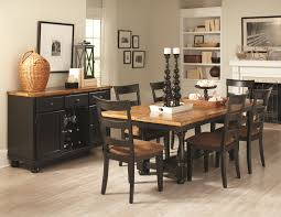 Distressed Wood Kitchen Table Wood Kitchen Tables And Chairs Sets Impressive Design Dining