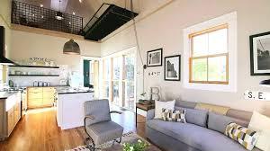 condo furniture ideas. Small Condo Furniture Ideas I