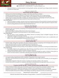 Free Resume Samples Fascinating Resume Samples ] Resume Samples Resume Samples 60 Resume