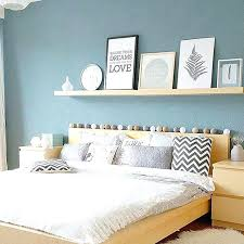 above headboard decor wall decor for bedroom above bed marvelous decoration art and on best ideas