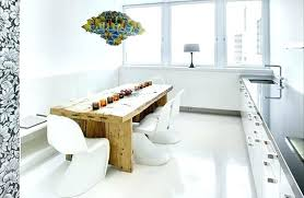 funky dining room furniture. Funky Dining Table Sets Room Tables  Combining Country With . Furniture