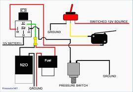 220 plug wiring diagram wiring diagram radixtheme com wiring diagram for 220v outlet 4 prong dryer outlet wiring diagram awesome 220 plug wiring diagram inspiration wiring diagram for 220 dryer of 4 prong dryer outlet wiring diagram on 220