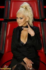 79 best Christina Aguilera images on Pinterest | Christina ...