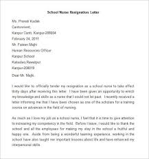 resignation cancellation letter format this is a nurse resignation letter template the text and format are already give modify in the areas you deem as necessary