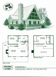 victorian home plans home plans with loft