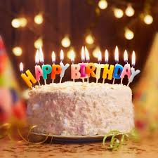 Birthday Cake On Fire Gif Ki Picture Happy Hd Beautiful Images