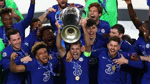 Chelsea and manchester city have been perhaps the two best teams in europe since the start of 2021, particularly since the former changed manager, and their meetings so far this season have been. Ilymsquk12bdem