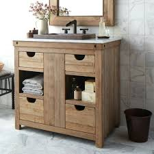 36 bathroom vanity with sink. great bathroom vanity cabinet and sink luxury vanities 18 36 x inch intended for with top designs