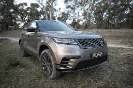 2018 land rover sport interior. contemporary 2018 2018 range rover velar review and land rover sport interior