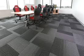 carpet and tile mart contemporary carpet and tile mart inspirational endearing design floor carpet tiles es