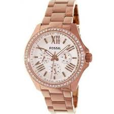 17 best ideas about fossil watches mens fossil fossil watches fossil original am4483 stylish shipping 20%