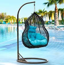 hanging chair outdoor hanging egg outdoor swing chair outdoor 2 person garden hanging chair indoor wooden