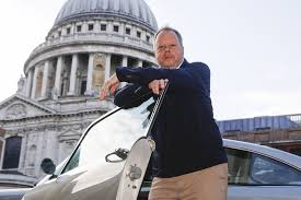 Aston Martin S Trading Debut Flops As Shares Fall After Open Bloomberg