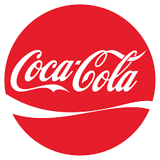 Coca-Cola Logo, Coca-Cola Symbol Meaning, History and Evolution