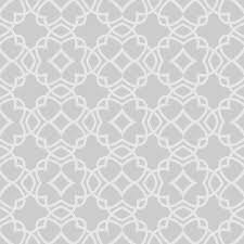 Free Background Patterns