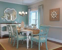 Blue dining room furniture Sky Blue Wonderful Blue Dining Room Furniture Home Design Ideas Within Beachy Sets Espanus Wonderful Blue Dining Room Furniture Home Design Ideas Within Beachy