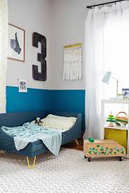 Cool Bed Best 25 Cool Toddler Beds Ideas On Pinterest Cool Kids Beds