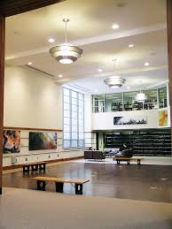 Interior Design University Best Gallery School Of Architecture And Design NYIT