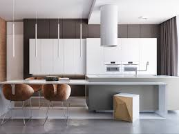 kitchen modern. Best 25+ Modern Kitchen Designs Ideas On Pinterest | .