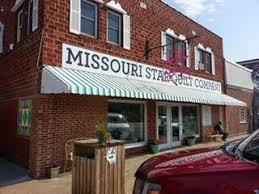 Missouri Star Quilt Company - Hamilton, MO - Quilt Shops on ... & Missouri Star Quilt Company - Hamilton, MO - Quilt Shops on Waymarking.com Adamdwight.com
