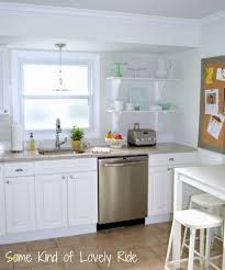 full size of kitchen kitchen design for small e as well as best white paint