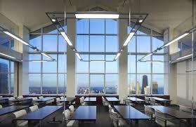 decor sample for architectural lighting white neon and simple design architectural lighting works lp1