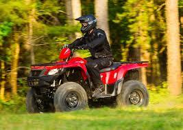 2018 suzuki 750 king quad. beautiful 750 kpa suzuki kingquad 750 xp fyrhjuling atv huset har stort utbud u0026 snabba  leveranser  on 2018 suzuki king quad