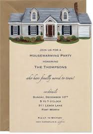 House To Design A House Warming Invitation Card In Photoshop Home
