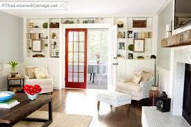 Living Room Inspiration 5