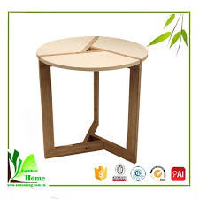 Country Coffee Tables And End Tables French Country Coffee Table French Country Coffee Table Suppliers