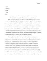 essay about respect what is respect essay respect essay