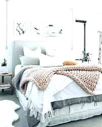 gray and white bedding lovely pink grey and white bedding amazing the best pink and grey gray and white bedding