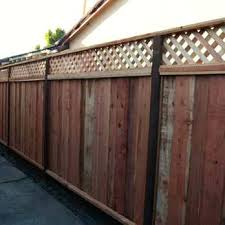 fence company san jose yelp lumber photos reviews contractors c67