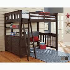 Buy Size Full Loft Bed Kids' & Toddler Beds Online at Overstock.com ...