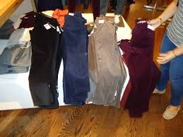 2011 frugal fashion forever 21 offers jeans starting at 10 50 which is unheard of the colors available in denim here are purple salmon blue teal and so on even prints