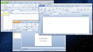ubuntu home office. Ubuntu Home Office. Wps Office I