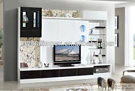 Small Picture Lcd Tv Wall Unit Designs Lcd Tv Wall Unit Designs Suppliers and