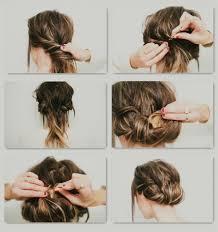 Top Frisuren Einfache Mittellanges Haar L Ssige F R Mittellange