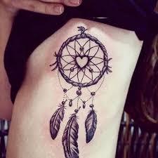 Sexy Dream Catcher Tattoo tattoo Tattoos Pinterest Tattoo Tatoo and Tatting 75