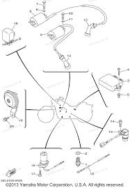 Electric motor start capacitor wiring diagram ponents farhek