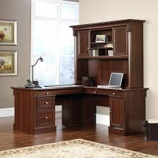 l shaped wood desk. L Shaped Wood Desk Filename Entrancing Office With Uploaded By