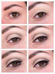 makeup-madness — audrey hepburn ...