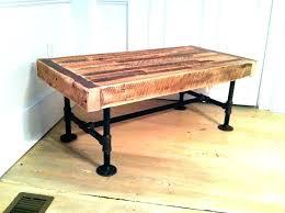 coffee table legs metal hairpin leg coffee table metal table legs table legs metal coffee table coffee table legs